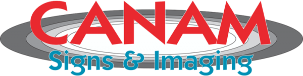 CanAm Signs & Imaging